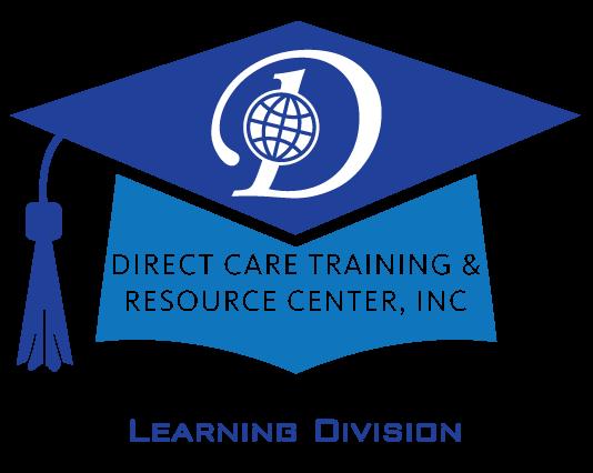 Pennsylvania ADC Training